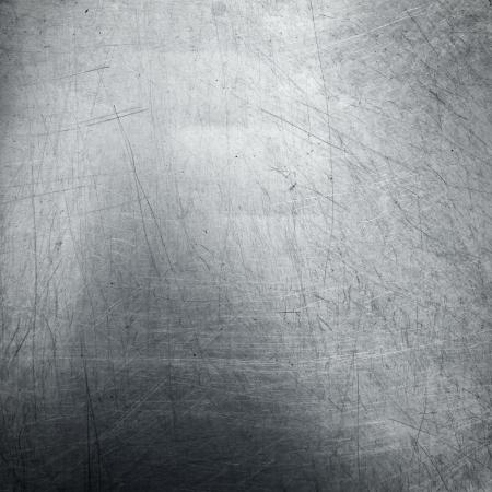 metal sheet: Metal background