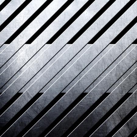 tornillos: Fondo de metal