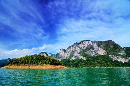 cayak: Guilin Thailand
