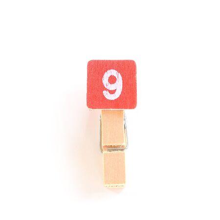 wooden clothes pin ,wooden clothes peg
