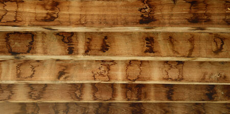 rafter: Abstract rafter wood texture as background