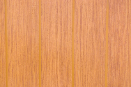 abrasion: Beautiful Laminate wooden texture as background Stock Photo