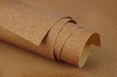 sandpaper: Sandpaper