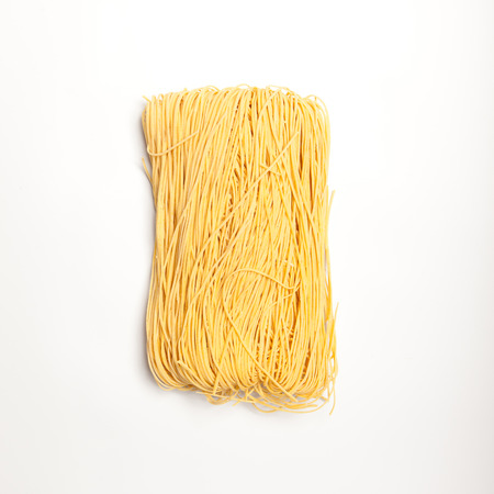 chinese noodle: chinese dry noodle