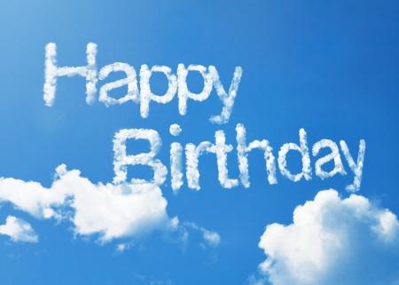 Annif ! - Page 31 23478463-happiy-anniversaire-mot-nuage