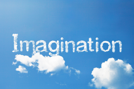 worldwide wish: imagination cloudword
