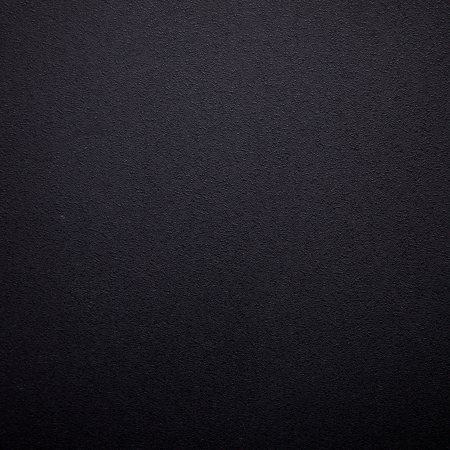 black texture  background Stock Photo