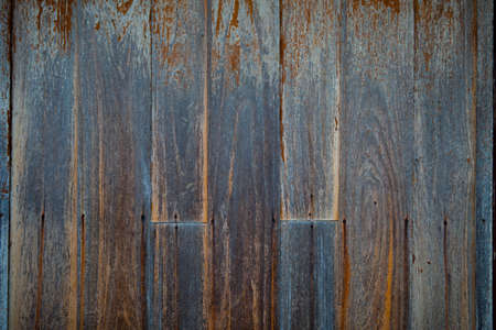 old wood planks texture background  photo