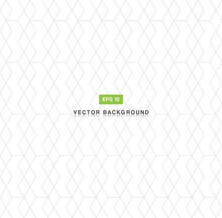 pentagon: Pentagon seamless pattern abstarct background vector Illustration