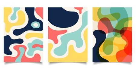 Banner web template abstract diagonal grid lines pattern yellow background. Scratch texture halloween style. Vector illustration Illusztráció