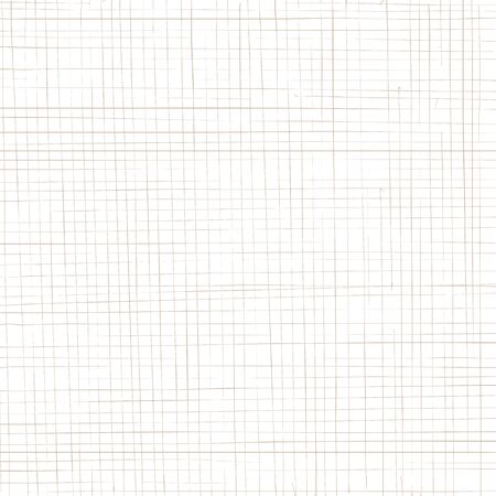 grid: Background image of hand drawn grid pattern.