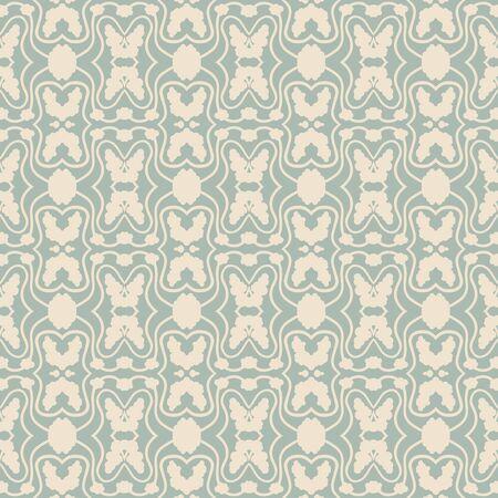 curve line: Elegant antique background line curve geometry