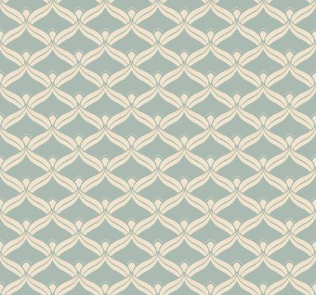 cuve: Elegant antique background 113_scale cuve geometry cross