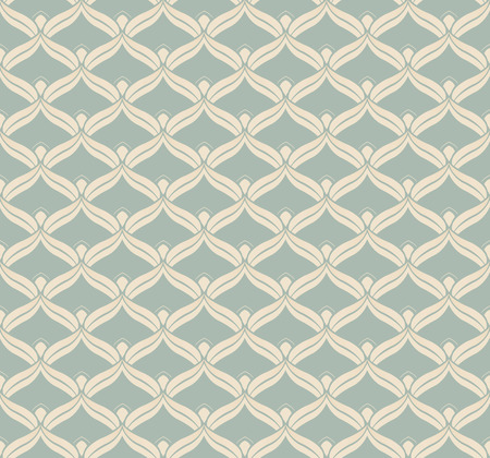 Elegant antique background 113_scale cuve geometry cross