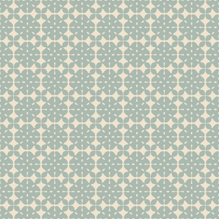 background check: Elegant antique background check cross geometry