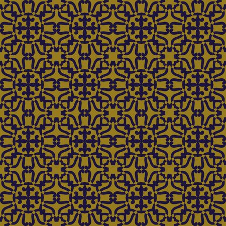 curve line: Antique seamless background 017_round curve kaleidoscope line