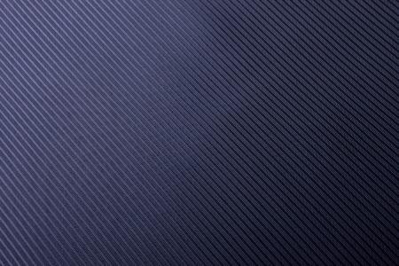ridged: Horizontal Background with Ridged Gray Fabric