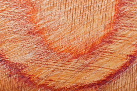 peculiar: Wooden Rough Background with Peculiar Pattern Stock Photo