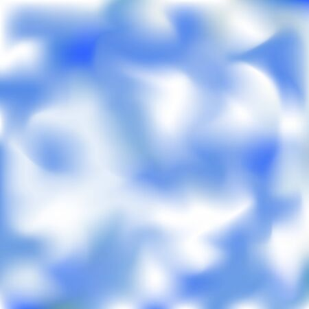 solid background: Solid Background of the Blue-White Summer Sky