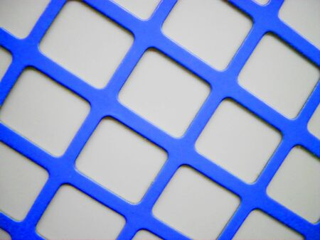 Empty rectangle box texture background frame network           photo