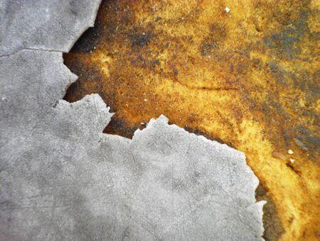 rubble: Texture background surface old grunge vintage sponge           Stock Photo