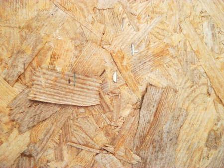 Texture background surface old breke wood log            photo