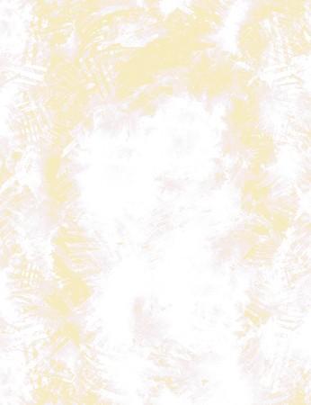 Grunge rought salpicaduras y trazos creativos efecto acuarela abstracta o tinta de agua líquida de pintura. Foto de archivo