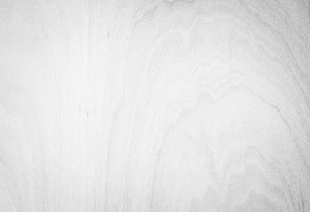 Weißen Holzwand Textur Hintergrund. Holz Alle Antiken Cracken Möbel Gemalt  Verwitterten Weißen Jahrgang Peeling Tapete
