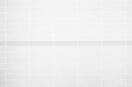 scourge: White tile wall high resolution real photo