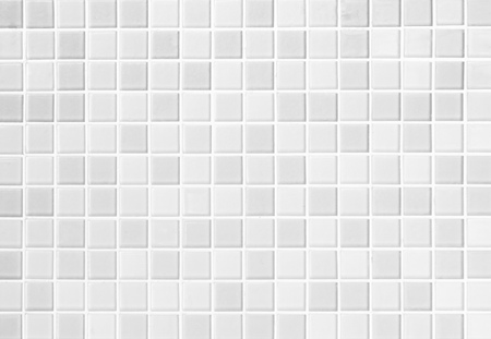 tile wall high resolution real photo Banque d'images