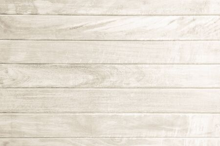 antique furniture: Wood plank brown texture background. wood all antique cracking furniture painted weathered white vintage peeling wallpaper.