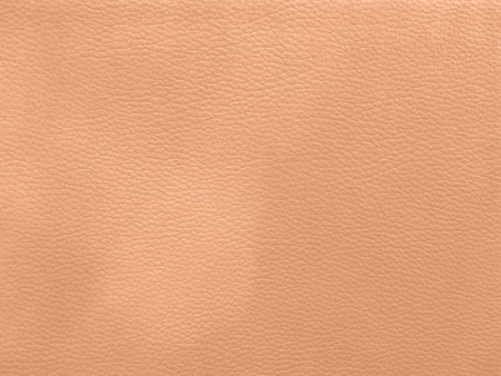 structured: upholstery leather pattern background.surface,closeup,clothing,wallpaper,sofa,soft,cloth,sample,shadow,contemporary,value,light.