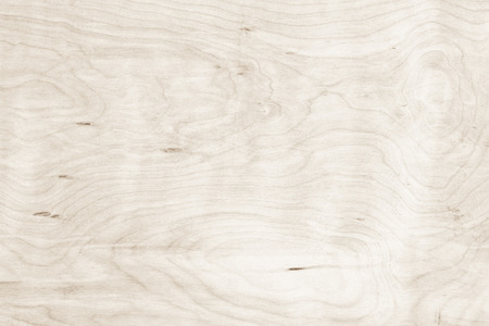 Real Natural Wood Texture wood background texture.architecture backdrop board color light vintage wall white wooden floor paint grunge backdrop pattern board rough rustic. Banque d'images