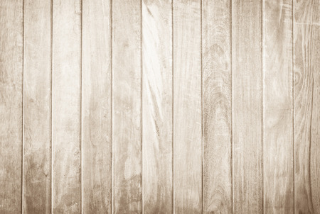 ideas about Wood Planks  brown texture background. wood all antique cracking furniture painted weathered white vintage peeling wallpaper.The World's Leading Woodworking Resource .