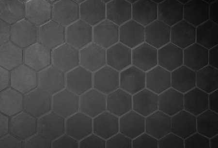 Black and white brick wall texture background  Brick wallpaper abstract paint.
