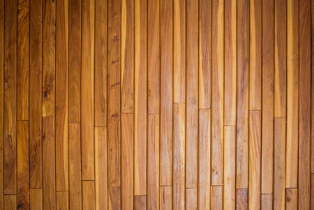 high resolution wood texture stock photos & pictures. royalty free