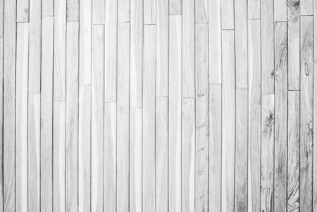 ideas about Wood Planks  brown texture background. wood all antique cracking furniture painted weathered white vintage peeling wallpaper.The Worlds Leading Woodworking Resource .