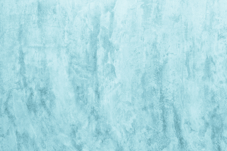 Concrete texture seamless wall background.