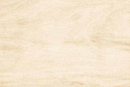 Real brown wooden wall texture background. The Worlds Leading Wood working resource. Vintage or grunge plywood texture with pattern natural.