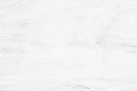 Real white wooden wall texture background. The Worlds Leading Wood working resource. Vintage or grunge plywood texture with pattern natural. Stock Photo