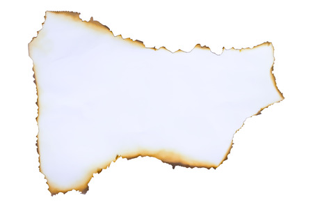 White color texture pattern abstract background can be use as wall paper screen  cover page or for work sheet season paperwork or burn edge backdrop and wrinkle have copy space for text.