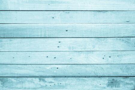 Texture de planche de bois vieux grunge Banque d'images