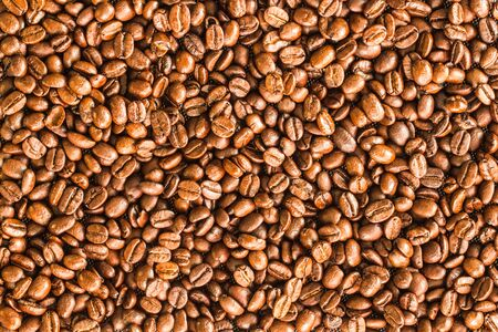 coffeebeans: Coffee Beans background