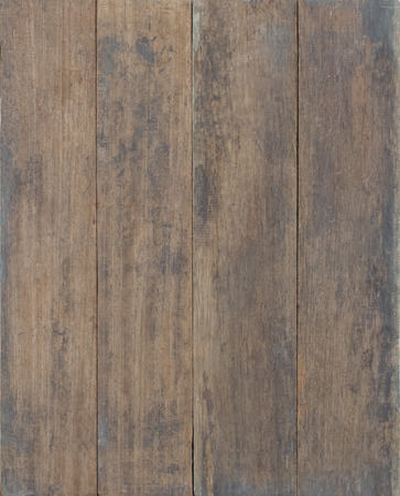 rigid: old wood texture and background Stock Photo