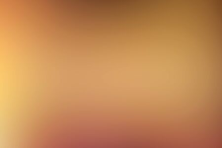 lambent: abstract blur pattern texture background,defocused blur background. Stock Photo