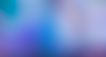 lambent: Blur multicolor light abstract background,defocused blur background. Stock Photo
