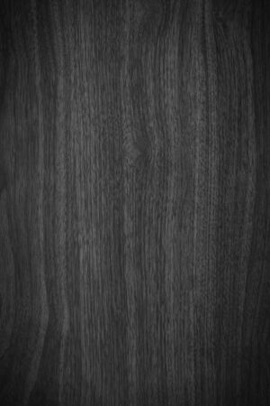 lambent: abstract dark wood background for your design
