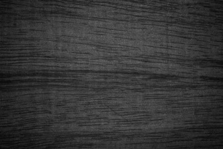wood backgrounds: abstract dark wood background for your design