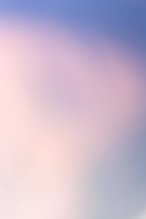 pellucid: Abstract background. Smooth gradient background of light and color Stock Photo