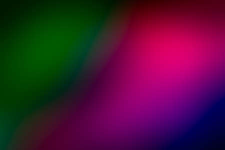 lucid: Abstract background. Smooth gradient background of light and color Stock Photo